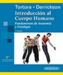 Introduccion al cuerpo humano tortora derrickson