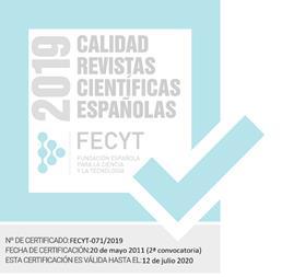 2019_Revista_Int_Medicina_Ciencias_Deporte